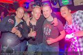 In da Club - Melkerkeller - Sa 05.05.2012 - 18
