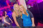 In da Club - Melkerkeller - Sa 05.05.2012 - 2