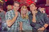In da Club - Melkerkeller - Sa 05.05.2012 - 21