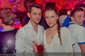 In da Club - Melkerkeller - Sa 05.05.2012 - 24