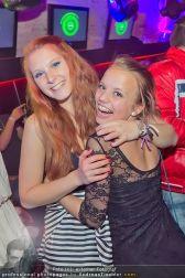 In da Club - Melkerkeller - Sa 05.05.2012 - 29