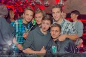 In da Club - Melkerkeller - Sa 05.05.2012 - 30