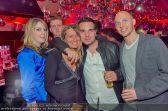 In da Club - Melkerkeller - Sa 05.05.2012 - 33