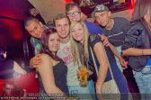 In da Club - Melkerkeller - Sa 05.05.2012 - 36