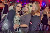 In da Club - Melkerkeller - Sa 05.05.2012 - 37