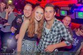 In da Club - Melkerkeller - Sa 05.05.2012 - 39