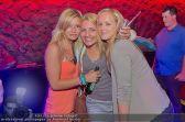 In da Club - Melkerkeller - Sa 05.05.2012 - 4