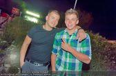 In da Club - Melkerkeller - Sa 05.05.2012 - 41