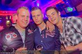 In da Club - Melkerkeller - Sa 05.05.2012 - 43