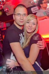 In da Club - Melkerkeller - Sa 05.05.2012 - 45