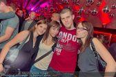In da Club - Melkerkeller - Sa 05.05.2012 - 46