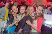 In da Club - Melkerkeller - Sa 05.05.2012 - 48