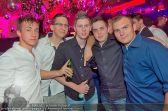 In da Club - Melkerkeller - Sa 05.05.2012 - 49