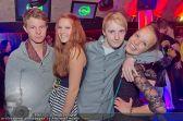 In da Club - Melkerkeller - Sa 05.05.2012 - 5