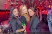In da Club - Melkerkeller - Sa 05.05.2012 - 9