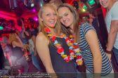 Beach Party - Melkerkeller - Fr 25.05.2012 - 20