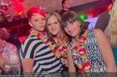 Beach Party - Melkerkeller - Fr 25.05.2012 - 5