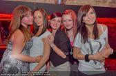 In da Club - Melkerkeller - Sa 02.06.2012 - 1