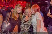 In da Club - Melkerkeller - Sa 02.06.2012 - 11