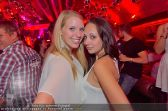 In da Club - Melkerkeller - Sa 02.06.2012 - 12