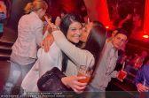 In da Club - Melkerkeller - Sa 02.06.2012 - 15