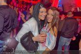 In da Club - Melkerkeller - Sa 02.06.2012 - 18