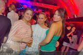 In da Club - Melkerkeller - Sa 02.06.2012 - 19