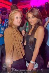 In da Club - Melkerkeller - Sa 02.06.2012 - 20