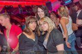 In da Club - Melkerkeller - Sa 02.06.2012 - 26