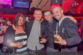 In da Club - Melkerkeller - Sa 02.06.2012 - 27