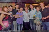 In da Club - Melkerkeller - Sa 02.06.2012 - 29