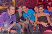 In da Club - Melkerkeller - Sa 02.06.2012 - 3