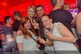 In da Club - Melkerkeller - Sa 02.06.2012 - 31