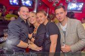 In da Club - Melkerkeller - Sa 02.06.2012 - 32