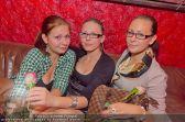 In da Club - Melkerkeller - Sa 02.06.2012 - 33