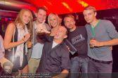 In da Club - Melkerkeller - Sa 02.06.2012 - 34