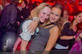 In da Club - Melkerkeller - Sa 02.06.2012 - 37