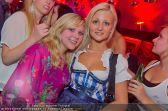 In da Club - Melkerkeller - Sa 02.06.2012 - 4