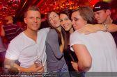 In da Club - Melkerkeller - Sa 02.06.2012 - 43