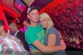In da Club - Melkerkeller - Sa 02.06.2012 - 46