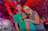 In da Club - Melkerkeller - Sa 02.06.2012 - 47