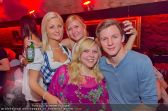 In da Club - Melkerkeller - Sa 02.06.2012 - 5