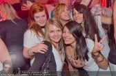 In da Club - Melkerkeller - Sa 02.06.2012 - 6