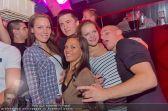 In da Club - Melkerkeller - Sa 02.06.2012 - 8
