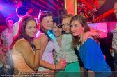 In da Club - Melkerkeller - Sa 02.06.2012 - 9