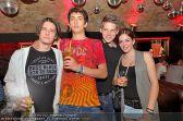 The big one - Melkerkeller - Fr 15.06.2012 - 2