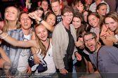 The big one - Melkerkeller - Fr 15.06.2012 - 22