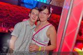 Baden in Weiss - Melkerkeller - Sa 30.06.2012 - 13