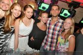 In da Club - Melkerkeller - Sa 07.07.2012 - 27