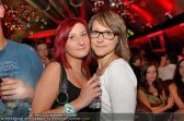 In da Club - Melkerkeller - Sa 07.07.2012 - 47